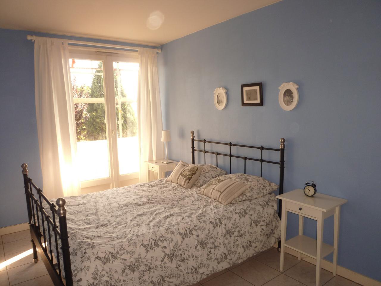 location appartements studio f1 f2 f3 f4 de particulier particulier et maisons vides ou. Black Bedroom Furniture Sets. Home Design Ideas